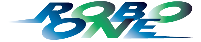 logo_Robo-One_수정.png
