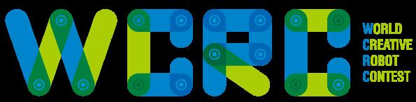 logo_wcrc_color.png