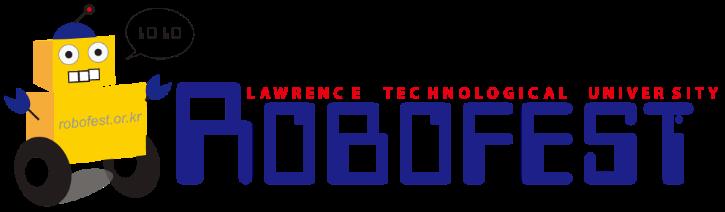 logo_robofest.png
